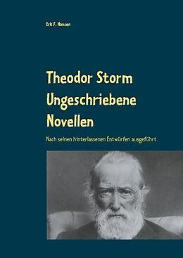 Cover: https://exlibris.azureedge.net/covers/9783/7528/2015/7/9783752820157xl.jpg