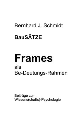 Cover: https://exlibris.azureedge.net/covers/9783/7528/2187/1/9783752821871xl.jpg