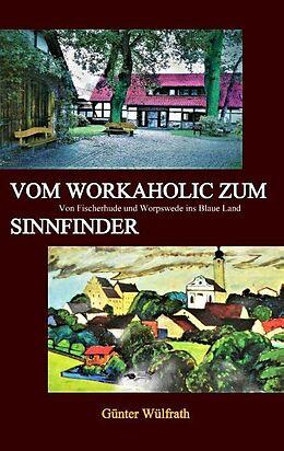 Cover: https://exlibris.azureedge.net/covers/9783/7528/2210/6/9783752822106xl.jpg
