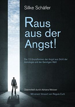 Cover: https://exlibris.azureedge.net/covers/9783/7528/2223/6/9783752822236xl.jpg