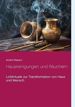 Cover: https://exlibris.azureedge.net/covers/9783/7528/2341/7/9783752823417xl.jpg