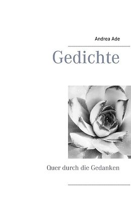 Cover: https://exlibris.azureedge.net/covers/9783/7528/2388/2/9783752823882xl.jpg