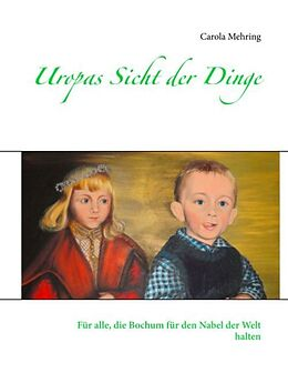 Cover: https://exlibris.azureedge.net/covers/9783/7528/2441/4/9783752824414xl.jpg
