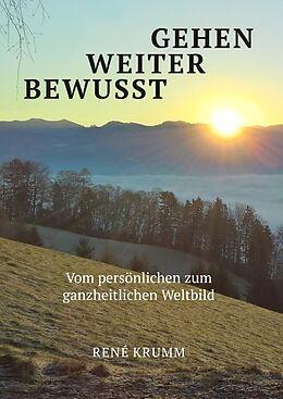 Cover: https://exlibris.azureedge.net/covers/9783/7528/2635/7/9783752826357xl.jpg