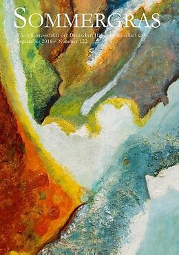 Cover: https://exlibris.azureedge.net/covers/9783/7528/2888/7/9783752828887xl.jpg