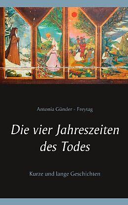 Cover: https://exlibris.azureedge.net/covers/9783/7528/2931/0/9783752829310xl.jpg