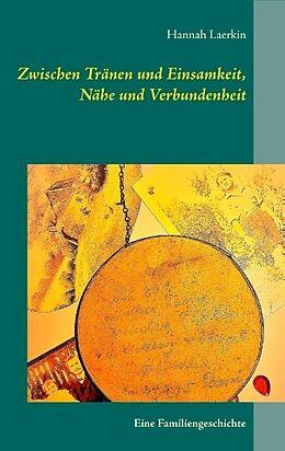 Cover: https://exlibris.azureedge.net/covers/9783/7528/3018/7/9783752830187xl.jpg