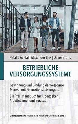 Cover: https://exlibris.azureedge.net/covers/9783/7528/3022/4/9783752830224xl.jpg