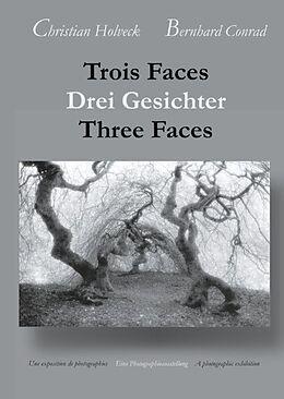 Cover: https://exlibris.azureedge.net/covers/9783/7528/3069/9/9783752830699xl.jpg