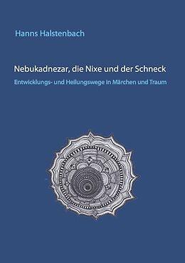 Cover: https://exlibris.azureedge.net/covers/9783/7528/3095/8/9783752830958xl.jpg