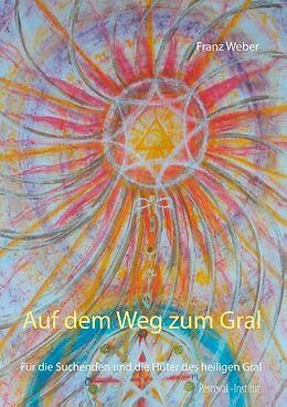 Cover: https://exlibris.azureedge.net/covers/9783/7528/3113/9/9783752831139xl.jpg
