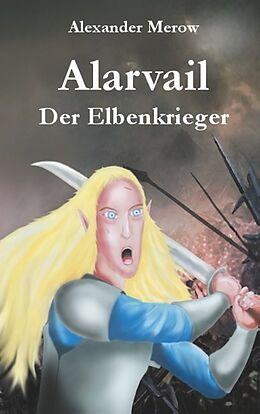 Cover: https://exlibris.azureedge.net/covers/9783/7528/3199/3/9783752831993xl.jpg