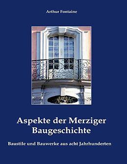 Cover: https://exlibris.azureedge.net/covers/9783/7528/3264/8/9783752832648xl.jpg