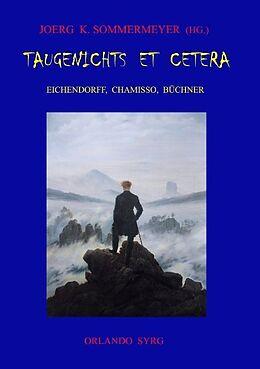 Cover: https://exlibris.azureedge.net/covers/9783/7528/3374/4/9783752833744xl.jpg