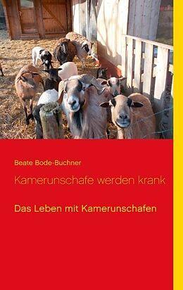 Cover: https://exlibris.azureedge.net/covers/9783/7528/3579/3/9783752835793xl.jpg