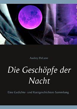 Cover: https://exlibris.azureedge.net/covers/9783/7528/3923/4/9783752839234xl.jpg