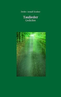 Cover: https://exlibris.azureedge.net/covers/9783/7528/4132/9/9783752841329xl.jpg