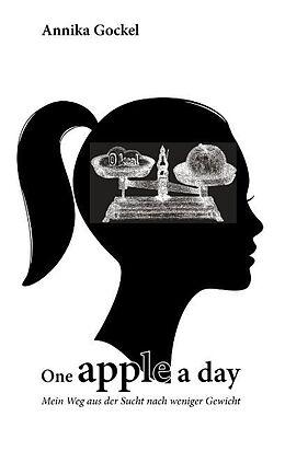 Cover: https://exlibris.azureedge.net/covers/9783/7528/4186/2/9783752841862xl.jpg