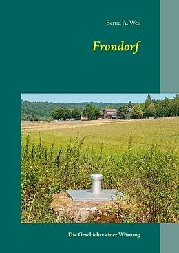 Cover: https://exlibris.azureedge.net/covers/9783/7528/4265/4/9783752842654xl.jpg