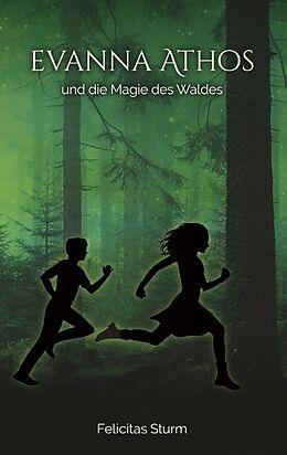 Cover: https://exlibris.azureedge.net/covers/9783/7528/4673/7/9783752846737xl.jpg