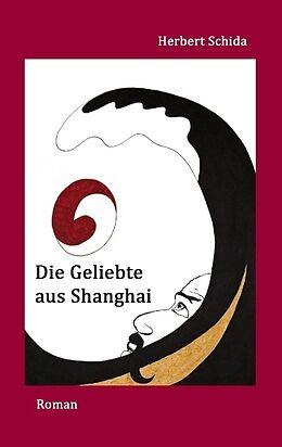 Cover: https://exlibris.azureedge.net/covers/9783/7528/4713/0/9783752847130xl.jpg