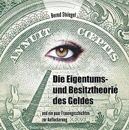 Cover: https://exlibris.azureedge.net/covers/9783/7528/4895/3/9783752848953xl.jpg