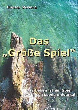 Cover: https://exlibris.azureedge.net/covers/9783/7528/5155/7/9783752851557xl.jpg
