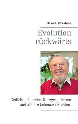 Cover: https://exlibris.azureedge.net/covers/9783/7528/5157/1/9783752851571xl.jpg