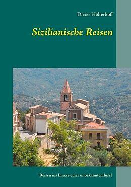 Cover: https://exlibris.azureedge.net/covers/9783/7528/5195/3/9783752851953xl.jpg