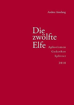 Cover: https://exlibris.azureedge.net/covers/9783/7528/5196/0/9783752851960xl.jpg