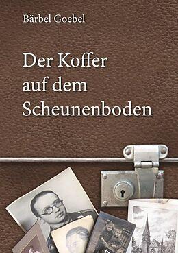 Cover: https://exlibris.azureedge.net/covers/9783/7528/5680/4/9783752856804xl.jpg