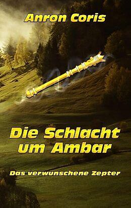 Cover: https://exlibris.azureedge.net/covers/9783/7528/5706/1/9783752857061xl.jpg