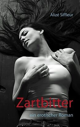 Cover: https://exlibris.azureedge.net/covers/9783/7528/5804/4/9783752858044xl.jpg