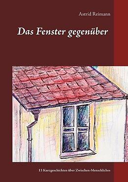 Cover: https://exlibris.azureedge.net/covers/9783/7528/6102/0/9783752861020xl.jpg