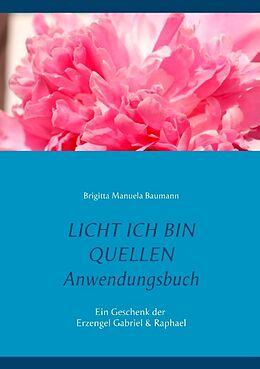 Cover: https://exlibris.azureedge.net/covers/9783/7528/6268/3/9783752862683xl.jpg