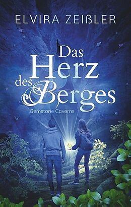 Cover: https://exlibris.azureedge.net/covers/9783/7528/6873/9/9783752868739xl.jpg