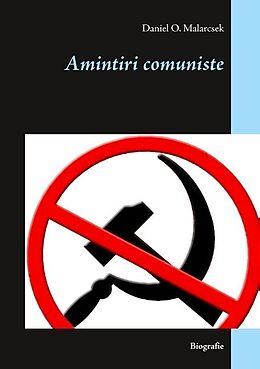 Cover: https://exlibris.azureedge.net/covers/9783/7528/6907/1/9783752869071xl.jpg