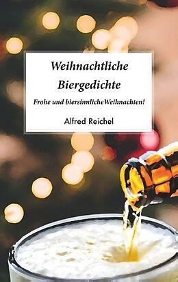 Cover: https://exlibris.azureedge.net/covers/9783/7528/6911/8/9783752869118xl.jpg