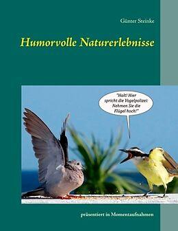 Cover: https://exlibris.azureedge.net/covers/9783/7528/7042/8/9783752870428xl.jpg