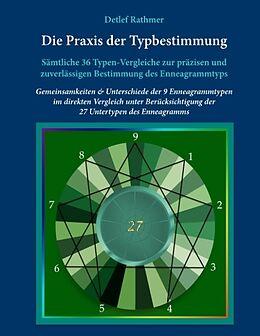 Cover: https://exlibris.azureedge.net/covers/9783/7528/7051/0/9783752870510xl.jpg