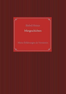 Cover: https://exlibris.azureedge.net/covers/9783/7528/7348/1/9783752873481xl.jpg