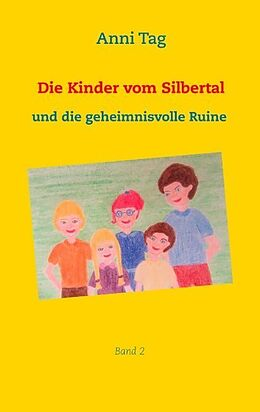 Cover: https://exlibris.azureedge.net/covers/9783/7528/7386/3/9783752873863xl.jpg