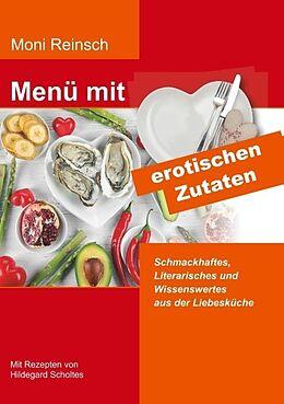 Cover: https://exlibris.azureedge.net/covers/9783/7528/7697/0/9783752876970xl.jpg