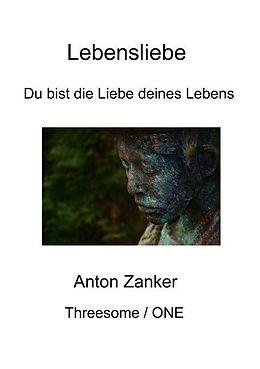 Cover: https://exlibris.azureedge.net/covers/9783/7528/7836/3/9783752878363xl.jpg