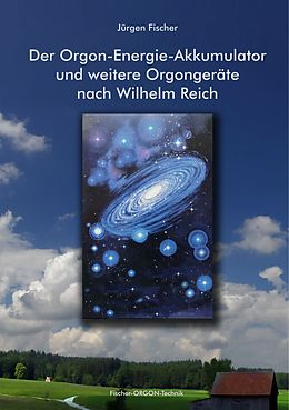 Cover: https://exlibris.azureedge.net/covers/9783/7528/8420/3/9783752884203xl.jpg