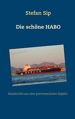 Cover: https://exlibris.azureedge.net/covers/9783/7528/8463/0/9783752884630xl.jpg