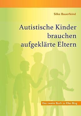Cover: https://exlibris.azureedge.net/covers/9783/7528/8635/1/9783752886351xl.jpg
