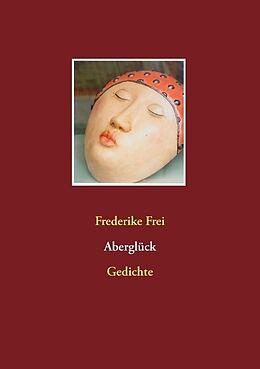 Cover: https://exlibris.azureedge.net/covers/9783/7528/8792/1/9783752887921xl.jpg