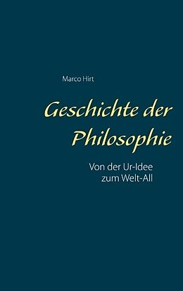Cover: https://exlibris.azureedge.net/covers/9783/7528/9551/3/9783752895513xl.jpg