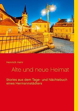 Cover: https://exlibris.azureedge.net/covers/9783/7528/9698/5/9783752896985xl.jpg